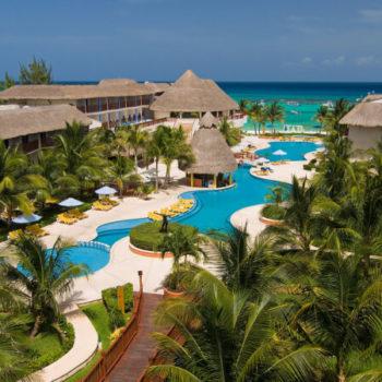 The Reef Coco Beach 4* (Риф Коко Бич 4 звезды)