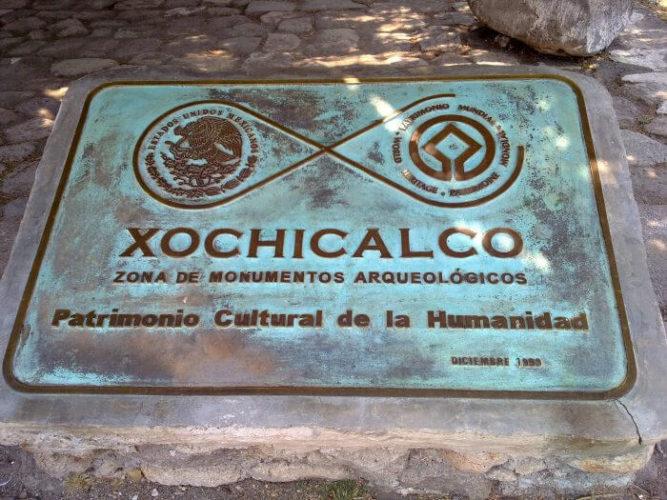 Экскурсия в Таско и Шочикалько или гроты Какауамильпа