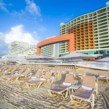 Beach Palace 5* (Бич Палас 5 звезд)