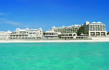 Отзыв об отеле Gran Caribe Real от 04.03.16