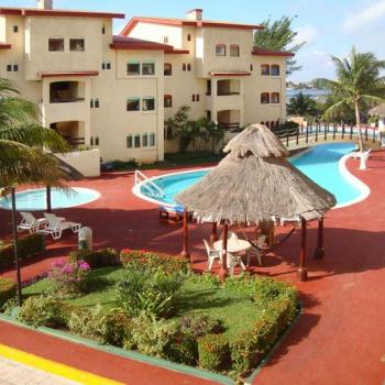 Cancun Clipper Club 4* (Канкун Клиппер Клаб 4 звезды)